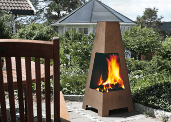 patiostoves_list